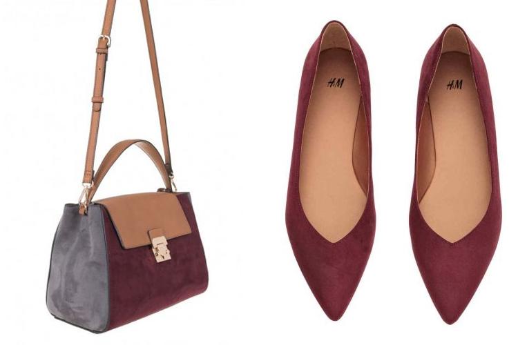 zapatos_y_bolsos-working_look-working_girl-fashion_4_me-centro_comercial_plaza_mayor_malaga-2