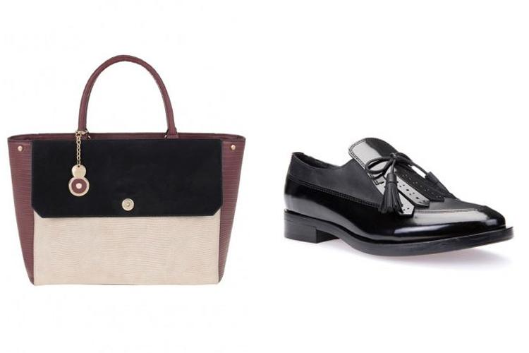zapatos_y_bolsos-working_look-working_girl-fashion_4_me-centro_comercial_plaza_mayor_malaga