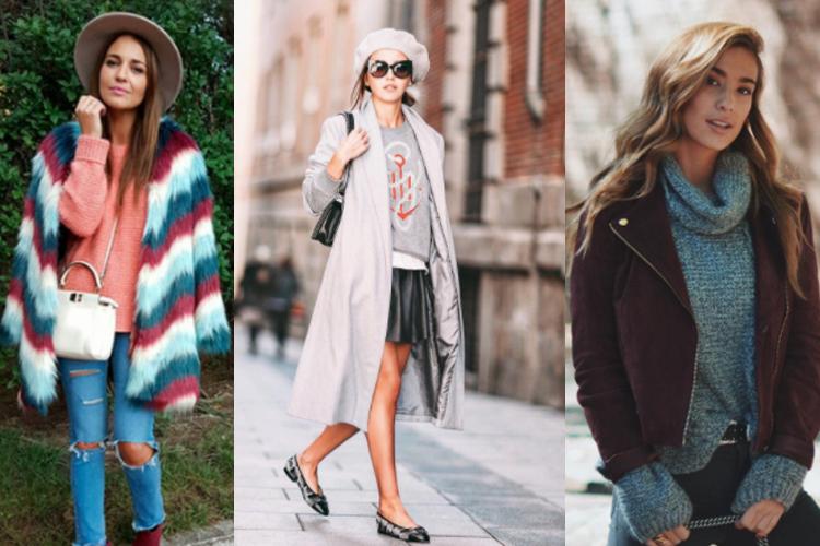 Chaquetas y abrigos para lucir como tus influencers de moda favoritas-1953-asos