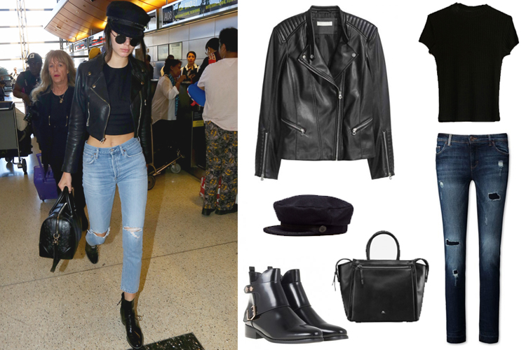 copia_el_look_de_kendall_jenner-fashion_4_me-centro_comercial_plaza_mayor_malaga