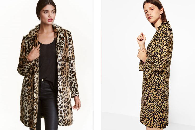 estampados_de_moda-animal_print-fashion_4_me-centro_comercial_plaza_mayor_malaga
