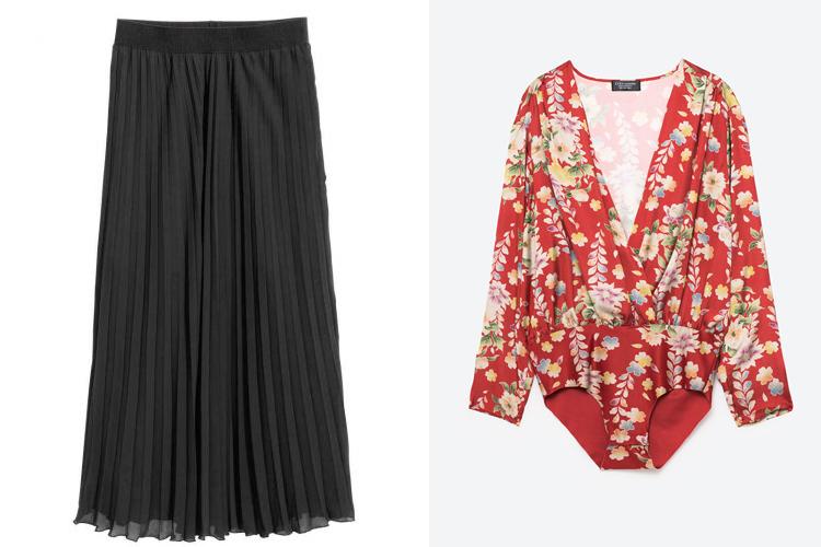 falda_negra_plisada-cena-fashion_4_me-centro_comercial-plaza_mayor_malaga