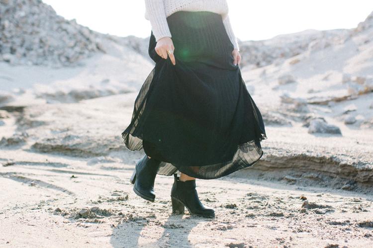 Cinco looks diferentes con una misma falda-1690-asos