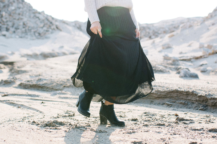 falda_negra_plisada-fashion_4_me-centro_comercial_plaza_mayor_malaga