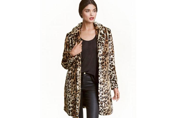 hym_malaga-abrigo_leopardo-fashion_4_me-black_friday-centro_comercial_plaza_mayor_malaga