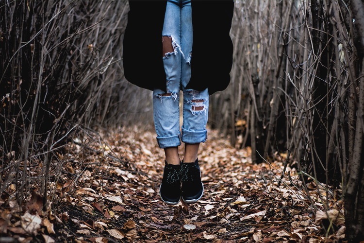 Jeans de mujer: tendencias, diseños y marcas que triunfan-1900-asos