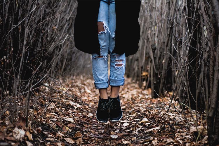 jeans_de_mujer-tendencias-centro_comercial_plaza_mayor_malaga