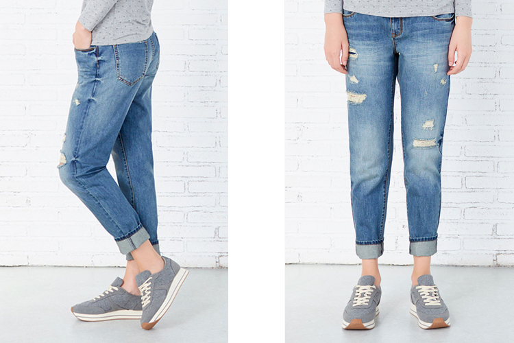 jeans_de_mujer-tendencias-jeans_boyfriend-springfield-centro_comercial_plaza_mayor_malaga