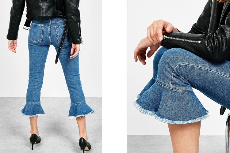 jeans_de_mujer-tendencias-jeans_con_volantes-bershka-centro_comercial_plaza_mayor_malaga