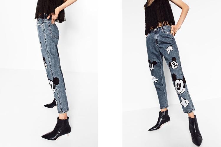 jeans_de_mujer-tendencias-jeans_estamapdos-zara-centro_comercial_plaza_mayor_malaga