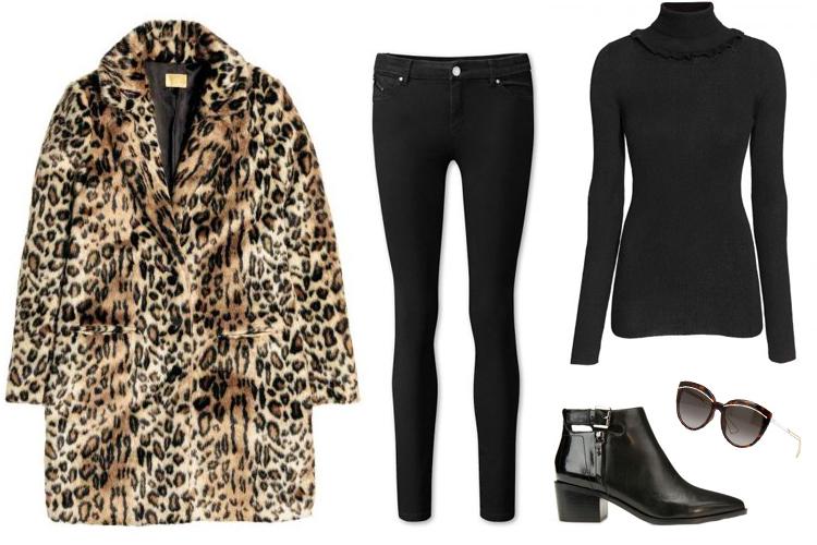 look_del_dia-animal_print-abrigo-fashion_4_me-centro_comercial_plaza_mayor_malaga