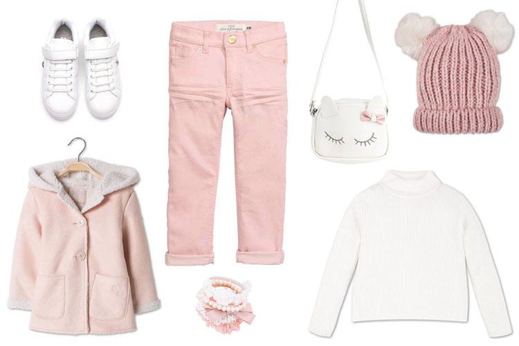 Look del día: moda niñas en blanco y rosa-1768-asos