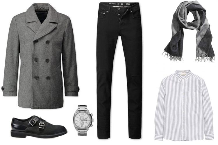 Look del día: elegancia para ellos en blanco y negro-1749-asos