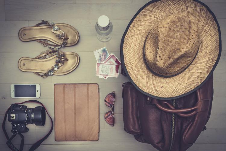 Prendas imprescindibles para una maleta perfecta-1755-asos
