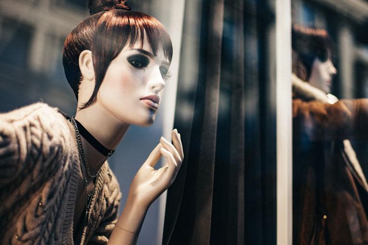Novedades Fashion 4 Me: 5 prendas de éxito-1973-asos