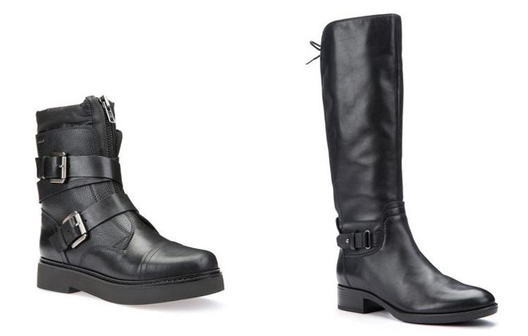 prendas_de_abrigo-fashion_4_me-botas-botines-centro_comercial_plaza_mayor_malaga