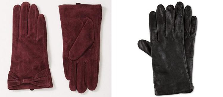 prendas_de_abrigo-fashion_4_me-guantes-centro_comercial_luz_del_tajo