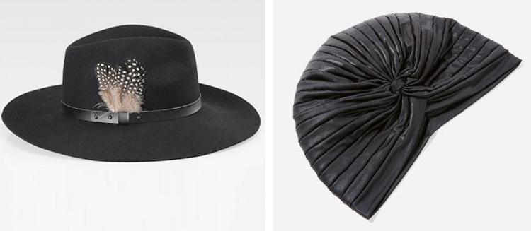 prendas_de_abrigo-fashion_4_me-sombrero-turbante-centro_comercial_plaza_mayor_malaga