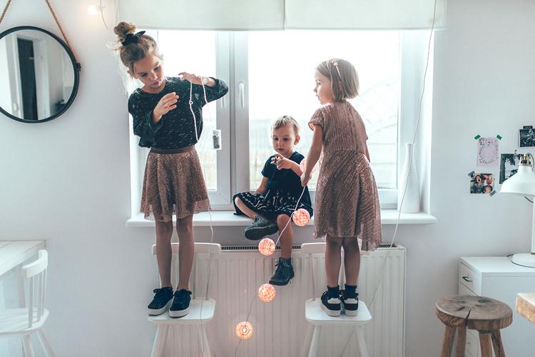 Zara Kids: Diciembre se llena de inspiración y moda-1872-asos