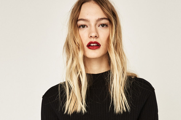 Zara Plaza Mayor: top prendas para el Black Friday-1925-asos
