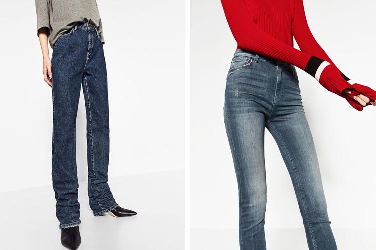jeans_de_zara-vaqueros_tiro_alto-plaza_mayor_malaga