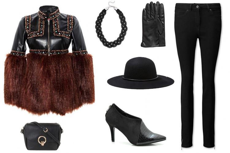Look del día: los complementos mandan en Fashion 4 Me-2013-asos