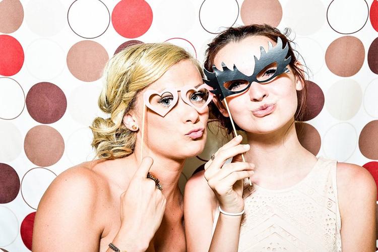 Party looks: alternativas muy chic a los vestidos-2086-asos