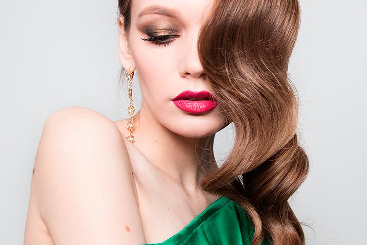 Maquillaje de fiesta: claves para un resultado perfecto-2197-asos