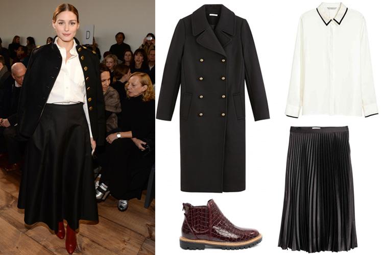 Olivia Palermo: claves de estilo para un look perfecto y elegante-2141-asos