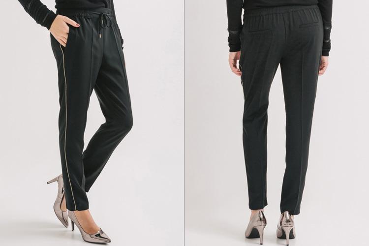prendas_de_moda-pantalones_jogger-fashion_4_me-centro_comercial_plaza_mayor_malaga
