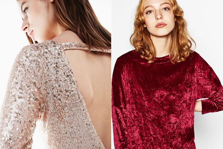 Vestidos de invierno, ¿qué es lo que triunfa en las tiendas?-2030-asos