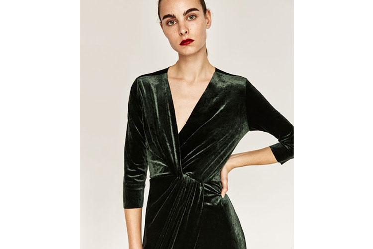 vestidos_de_zara-terciopelo-tendencias-navidad-centro_comercial_plaza_mayor_malaga