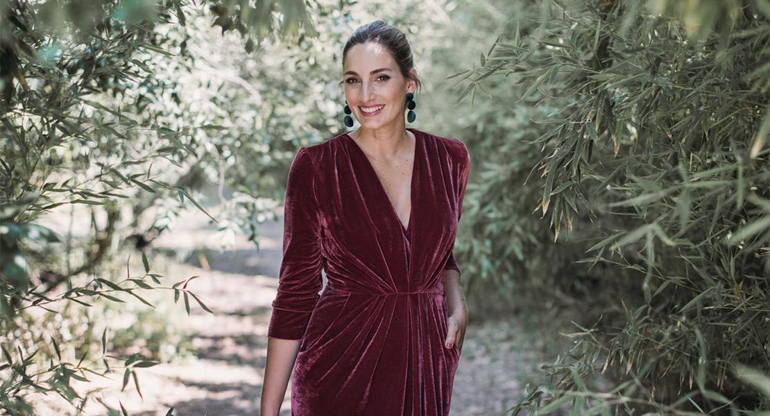 Las mejores cuentas de Instagram de invitadas de boda