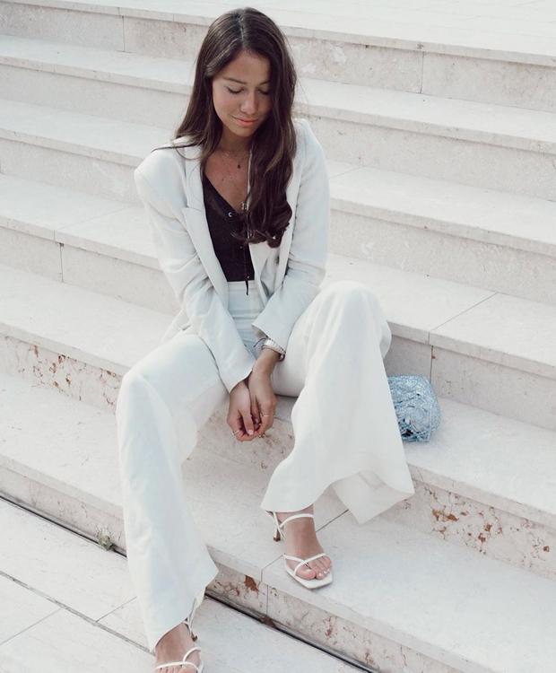 Melissa Villarreal