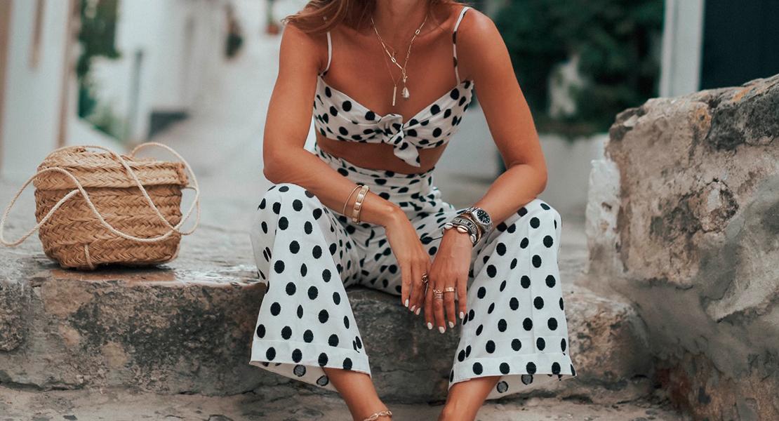 Los pantalones más perfectos para el comienzo del verano los tienen las influencers-3541-asos