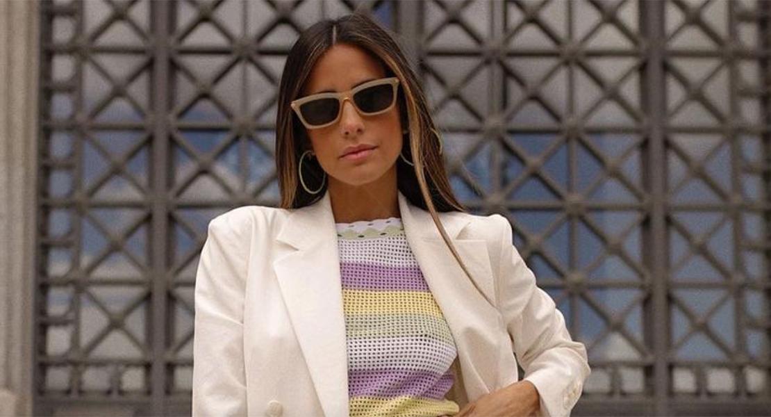 María Fernández-Rubíes es adicta a este look-4511-asos