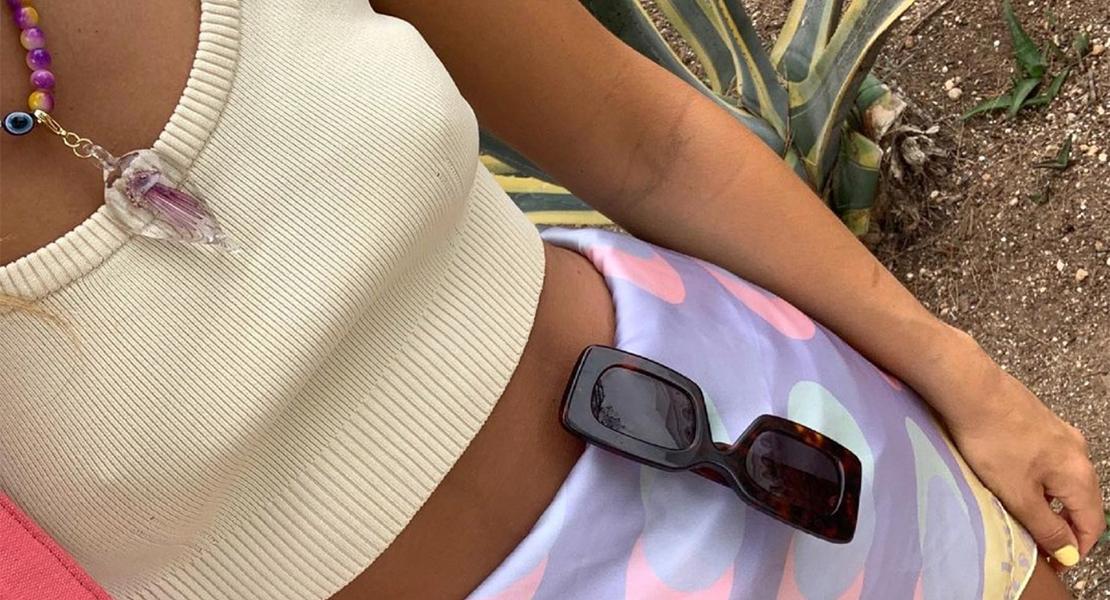 Las chicas que más saben de moda no paran de incluir estos accesorios en sus looks-4546-bearodriguez