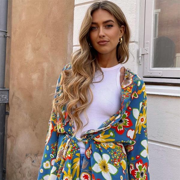 emili sindlev kimonos tendencias
