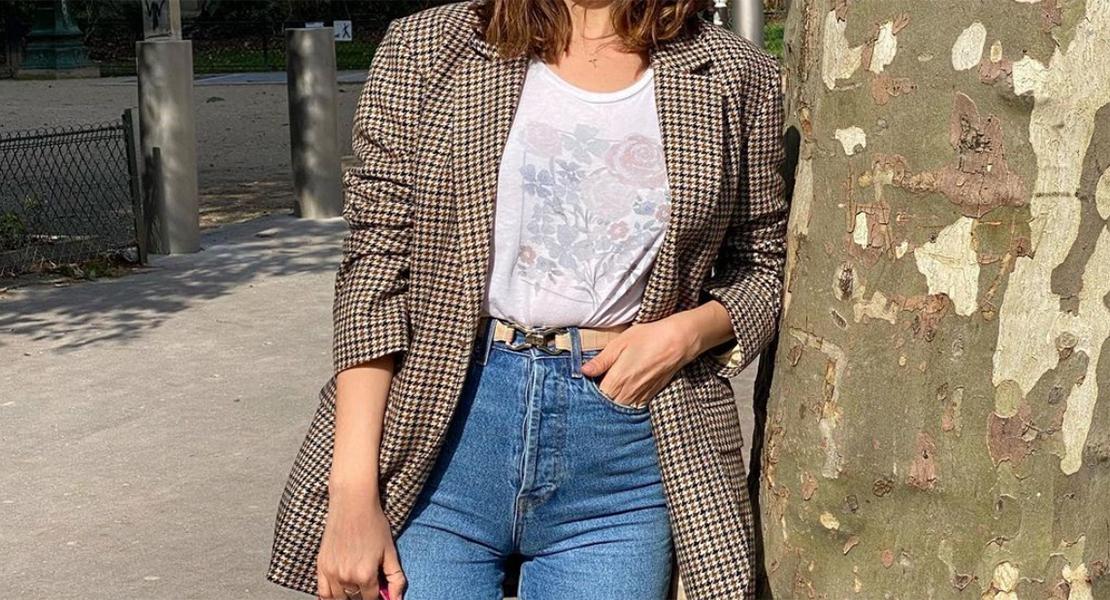 jeanne damas chaquetas de entretiempo