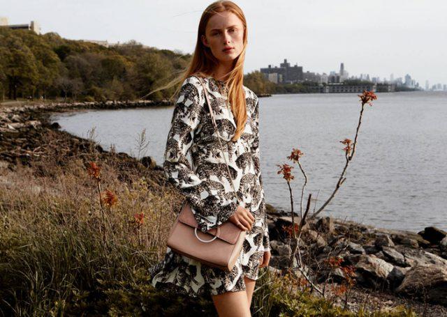 Los imprescindibles de otoño están en H&M