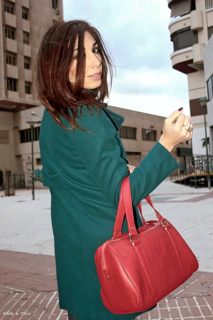 Red Bag-45889-poshandchic