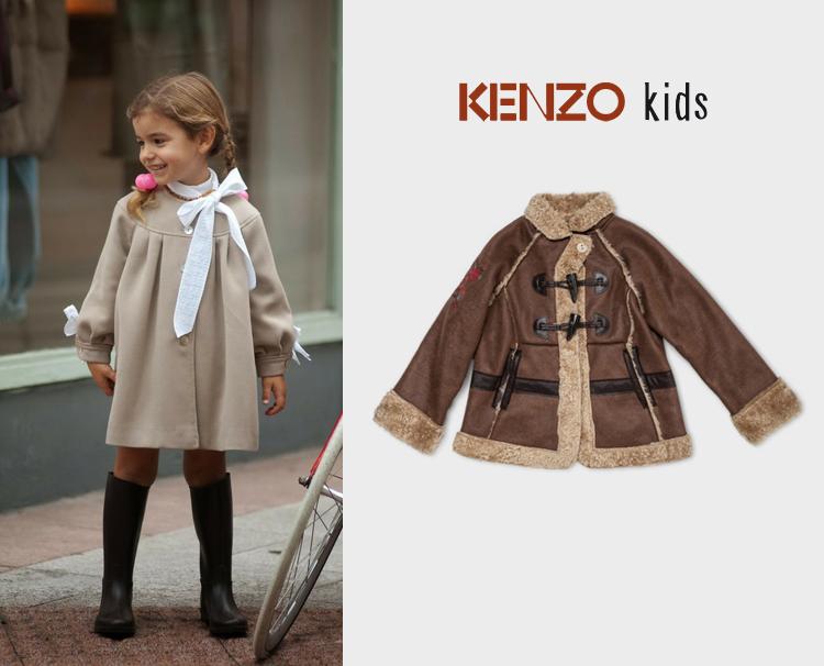 abrigo-kenzo-barato