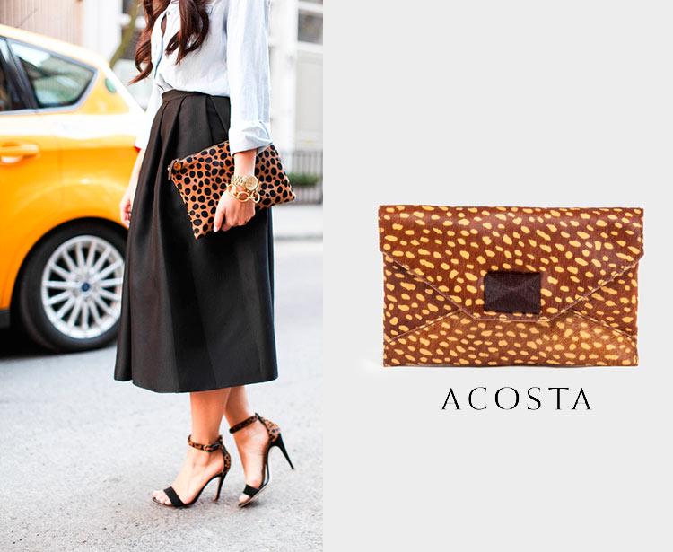 Invierte en un bolso de Acosta - PRIMERITI.es-80-primeriti