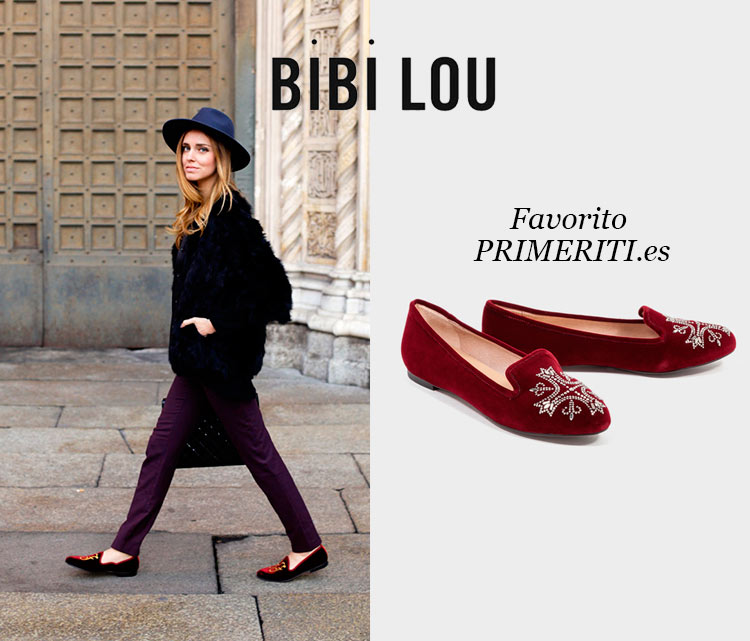Los zapatos de las it girls - PRIMERITI.es-111-primeriti