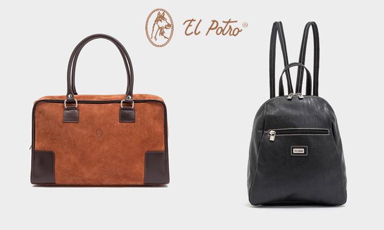 elpotro-bolsos-4