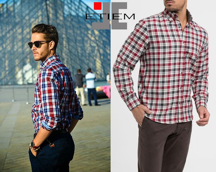etiem-camisa-street-style-primeriti