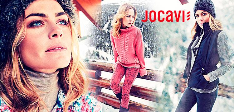 foto-campaña-2014-jocavi-primeriti
