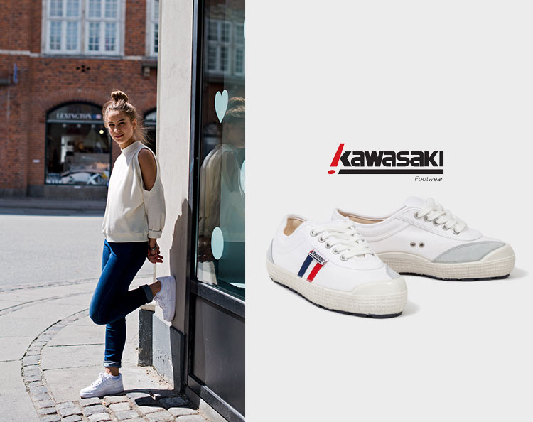 kawasaki-zapatillas-oferta-primeriti
