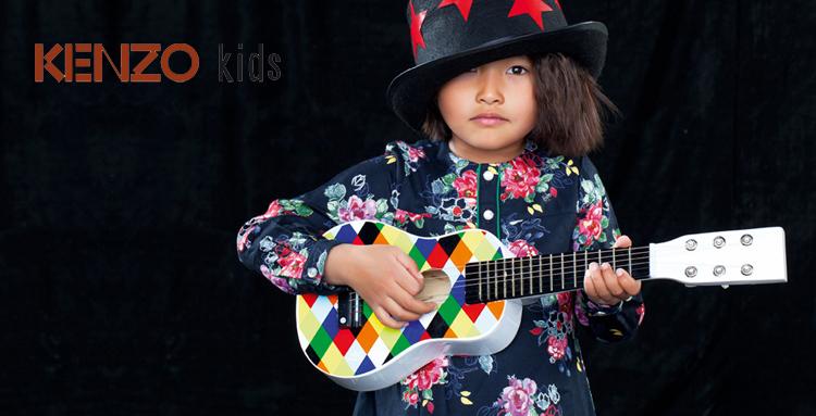 KENZO Kids hoy en PRIMERITI.es-91-primeriti