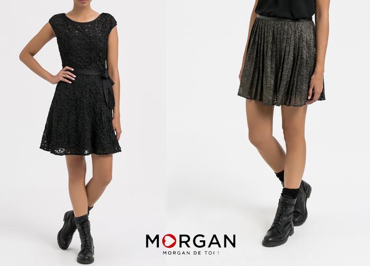 morgan-primeriti-ofertas